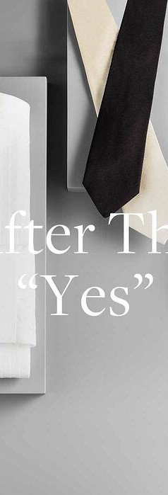 J. Hilburn after the Yes.jpg