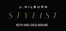 JH_Stylist_Card