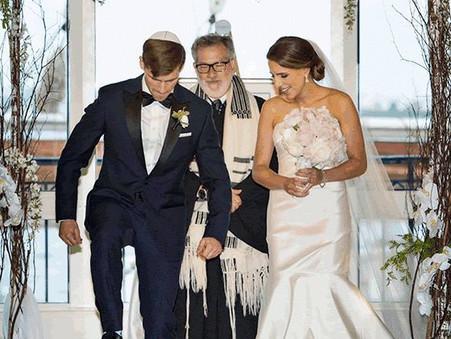 Wedding Formal Wear