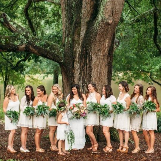 Liz_Kenny_Wedding-633