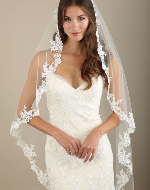 BA Bridal v7322.jpeg