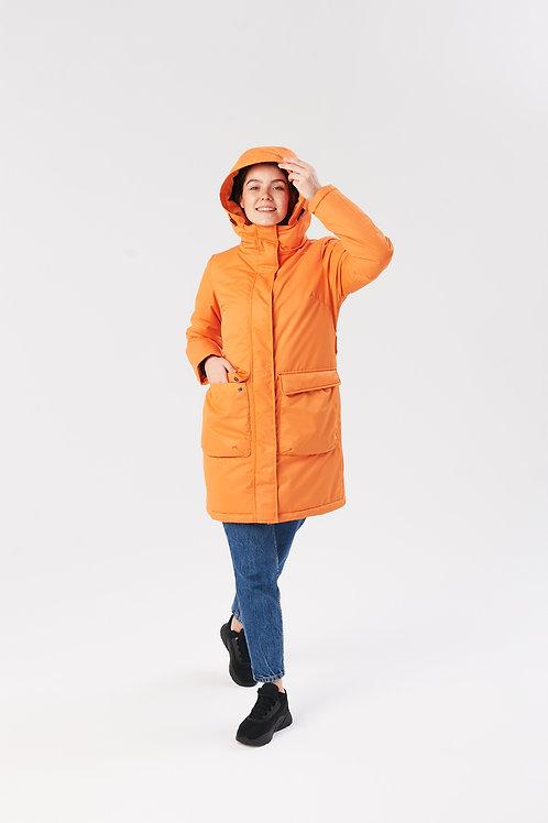 Парка Orange