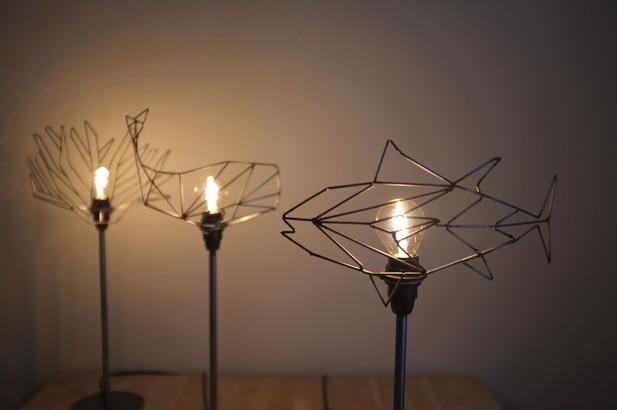 Lampe OUKA 8.JPG