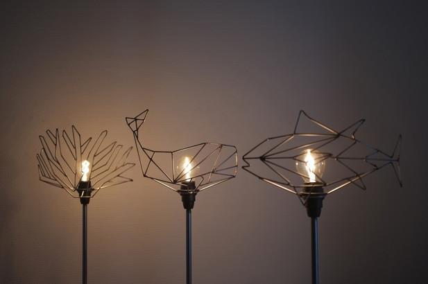 Lampe OUKA 11.JPG
