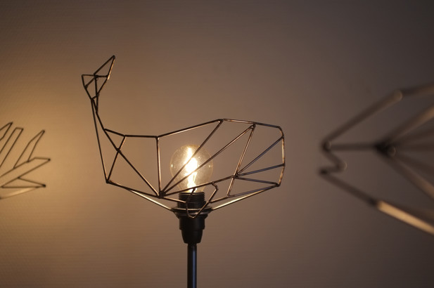 Lampe OUKA 9.JPG