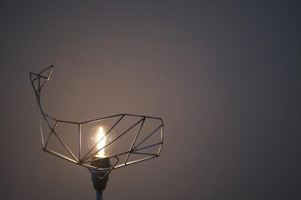 Lampe OUKA 2.JPG