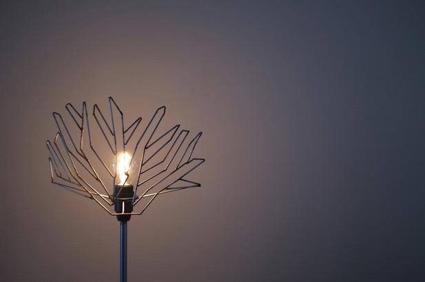Lampe OUKA 3.JPG