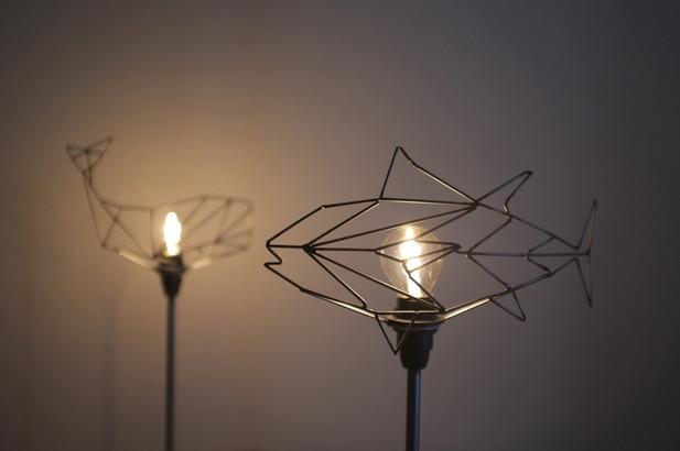 Lampe OUKA 7.JPG