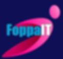 FoppaIT Chur - Computer Sicherheit Netzwerk Internet PC Hilfe