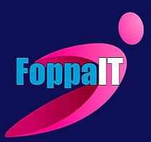 FoppaIT Chur - Ihr PC Doktor - Der schnelle und zuverlässige PC und Windows Pannendienst