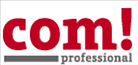 FoppaIT - Com professional