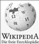FoppaIT - Wikipedia