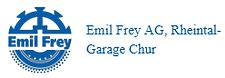 FoppaIT - Emil Frey AG Rhentalgarage Chu