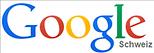 FoppaIT - Google