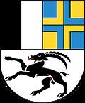 FoppaIT - Einsatz im Kanton Graubünden
