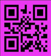 FoppaIT - QR-Code Webseite