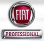 FoppaIT - Emil Frey AG Fiat Professional