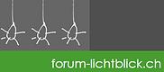 FoppaIT - forum-lichtblick