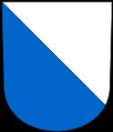 FoppaIT - Einsatz im Kanton Zürich