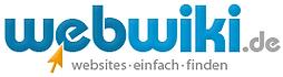 FoppaIT - WebWiki