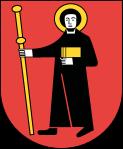 FoppaIT - Einsatz im Kanton Glarus