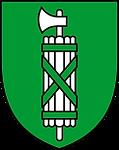 FoppaIT - Einsatz im Kanton St. Gallen