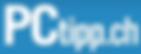FoppaIT - PC Tipp