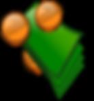 FoppaIT - Support Zahlungskonditionen