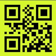 FoppaIT - QR-Code Anrufen