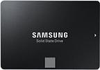 FoppaIT - Samsung SSD