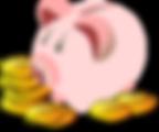 FoppaIT - Support Preise
