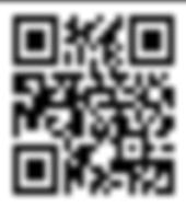 FoppaIT - QR-Code E-Mail