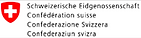 FoppaIT - Schweizerische Eidgenossenschaft