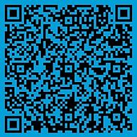 FoppaIT - QR-Code Kontakte