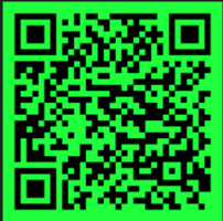 FoppaIT - QR-Code Google Play