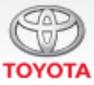 FoppaIT - Emil Frey AG Toyota