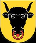FoppaIT - Einsatz im Kanton Uri