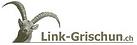 FoppaIT - Link-Grischun