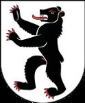 FoppaIT - Einsatz im Kanton Appenzell Innerrhoden