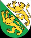 FoppaIT - Einsatz im Kanton Thurgau