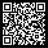FoppaIT - QR-Code iTunes / iPhone