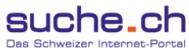 FoppaIT - Schweizer Such-Portal