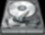FoppaIT - Hardware