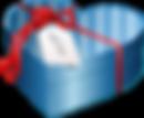 FoppaIT - Geschenk Gutschein