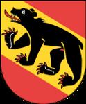 FoppaIT - Einsatz im Kanton Bern