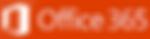 FoppaIT - Office 365