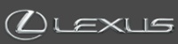 FoppaIT - Emil Frey AG Lexus