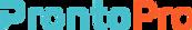 FoppaIT - ProntoPro Logo