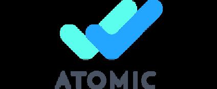 ATOMIC Logo+Name.png