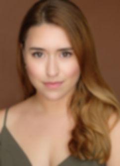 Hannah Headshot-2 copy.jpg